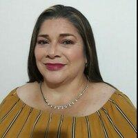 Maria florelba