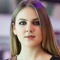 Manuella
