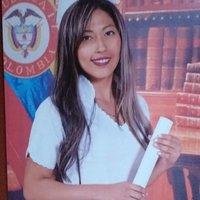 Angie Paola Bogotá Bogota D C Enfermera Da Clases Para