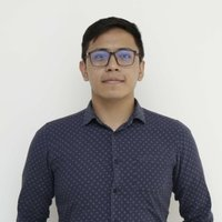 Estudiante de Ingenieria electronica da clases de programacion en javascript, react y react native