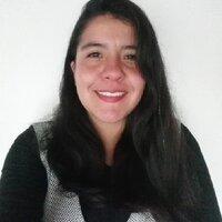 Camila alejandra