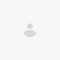 Dairo alejandro