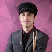 Miguel andrés