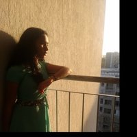 My name is Danna and I teach Spanish in Valledupar and online...