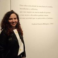 Maryalejandra