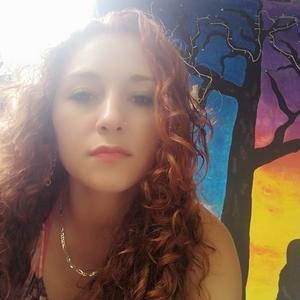 Lorena Cali Valle Del Cauca Clases Particulares De Pintura Y