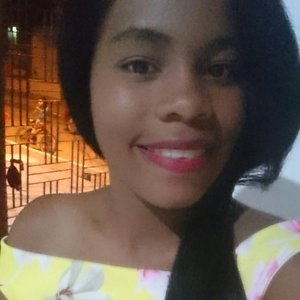 Brenda Cartagena Bolivar Ensenar Las Mejores Tecnicas Para