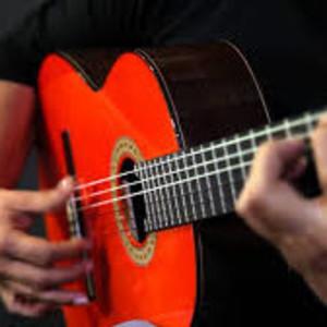 Alex Granada Profesor Guitarra Flamenca Clasica Granada Amplia Experiencia Olvida Las Clases En Grupo